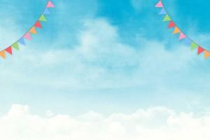 header-2 (1)